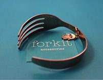 Forkit Initiative
