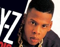 Jay-Z - PSA Remix