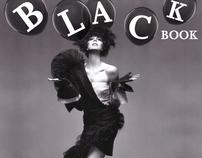 BlackBook Magazine