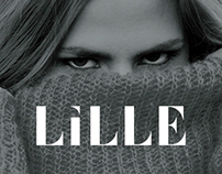 Lille Clothing