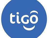 TIGO S.O.S.