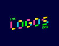 Logos, Marks & Shapes II