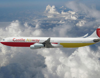 Castile Airway