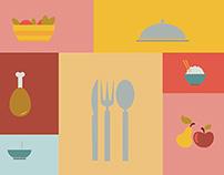 Ticket Restaurant Dietas - Edenred