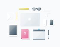 Essentials (freebie)