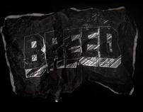 BREED 2011 TEASER