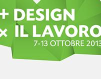 Torino Design Week 2013