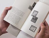 PAST concept book