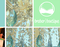 brabar|boutique bra|party (Spring 2014)