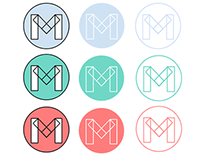 Laura Mortier Personal Branding