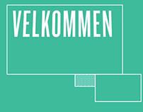 Skanderborg festival - DR3 TV Program