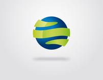 CTU | Branding & Restyling