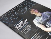 West Magazine