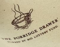 The Porridge Drawer