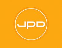 JPD Catalog 2012