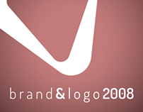 BRAND & LOGO | 2008 | ABC Interactive