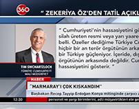 ECO'14 / TV360