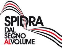 Spidra