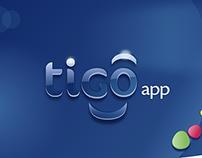 TIGO app