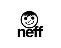 NEFF / BRAND