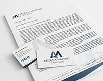 Arteaga Martinez & Asociados
