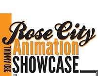 Rose City Animation