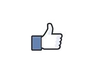 Facebook Login Review