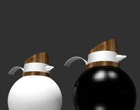 jugs 'birds'_b