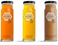 Do Your Part Honey