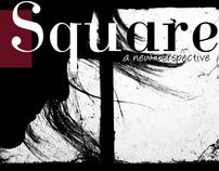 The Square Magazine.