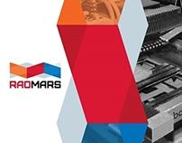 RaoMars Catalog