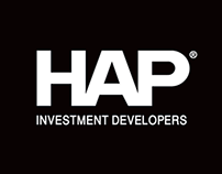HAP Investments_ads