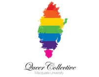 Macquarie University Queer Collective