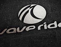 Wave Rider Identity