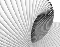 circle steps clone (COPY)
