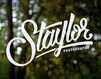 Staylor Photography