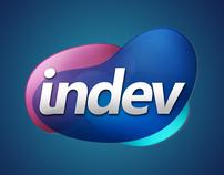 Indev Website