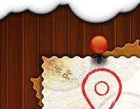 iSochi App New UI
