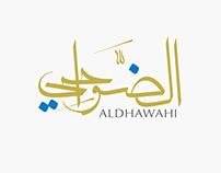 Al-Dhawahi