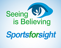 Sports for Sight 2013