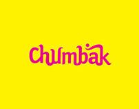 A Short Fling at Chumbak