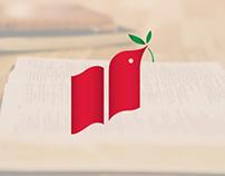 Bible Society Spain - Rebranding