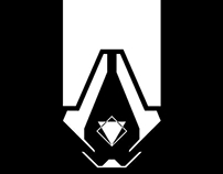 Assassin's Creed Restyling Symbol