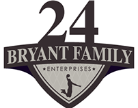 Bryant Family Enterprises