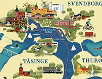 Svendborg kommune