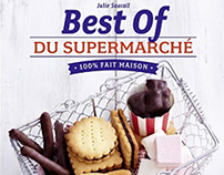 Best of du supermarché, 100% fait maison
