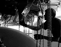 iMRI Installation