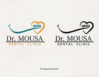 Dr. Mousa Dental Clinic
