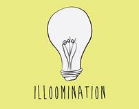 Illoomination Ident
