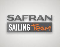 Safran Sailing Team